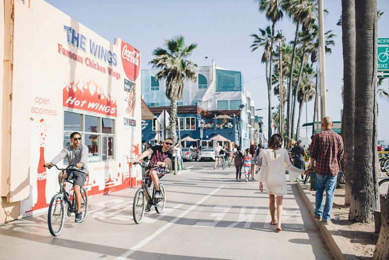 Venice_Beach_Engagement_Session_0014.jpg