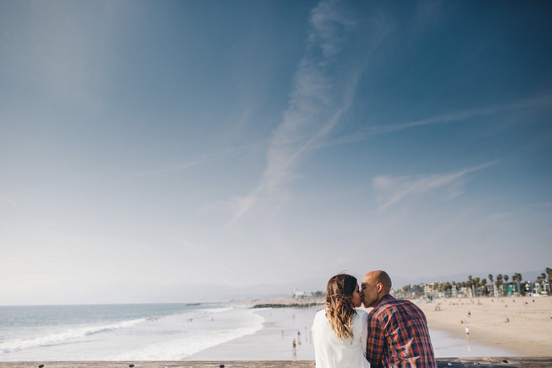Venice_Beach_Engagement_Session_0015.jpg