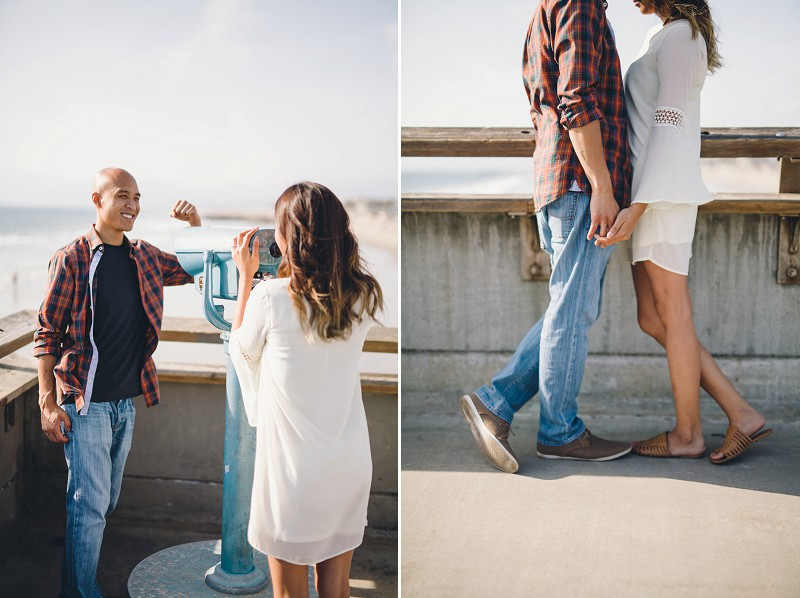 Venice_Beach_Engagement_Session_0017.jpg