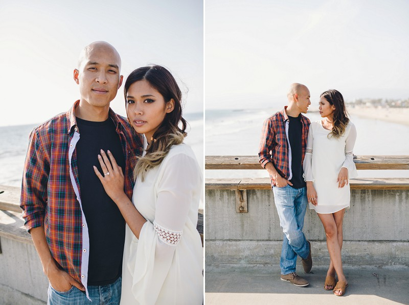 Venice_Beach_Engagement_Session_0018.jpg