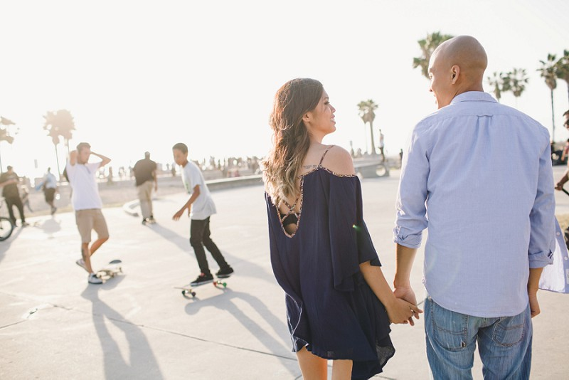 Venice_Beach_Engagement_Session_0022.jpg