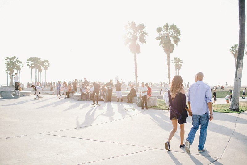 Venice_Beach_Engagement_Session_0023.jpg