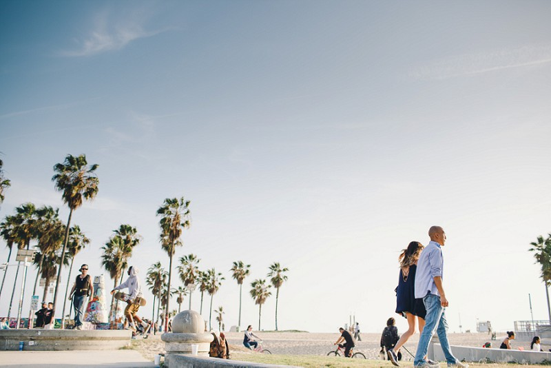 Venice_Beach_Engagement_Session_0024.jpg