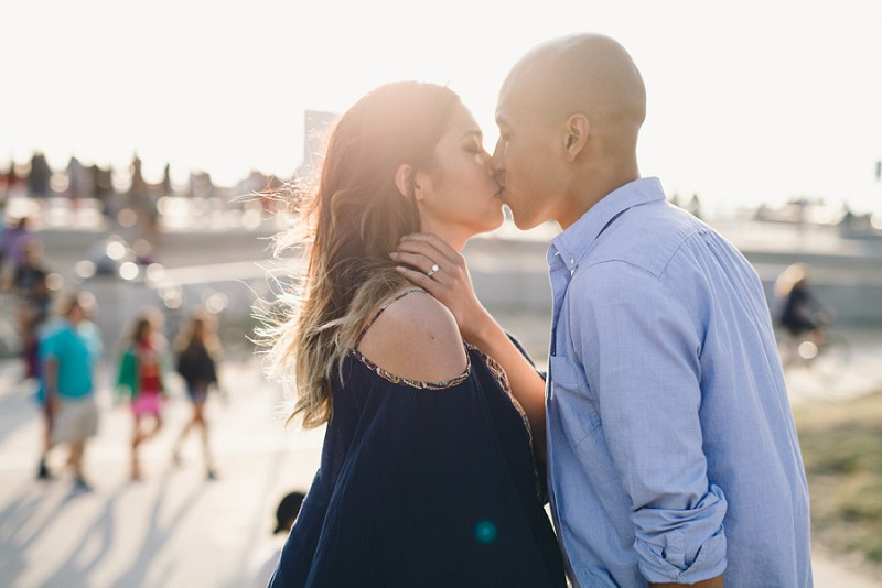 Venice_Beach_Engagement_Session_0025.jpg