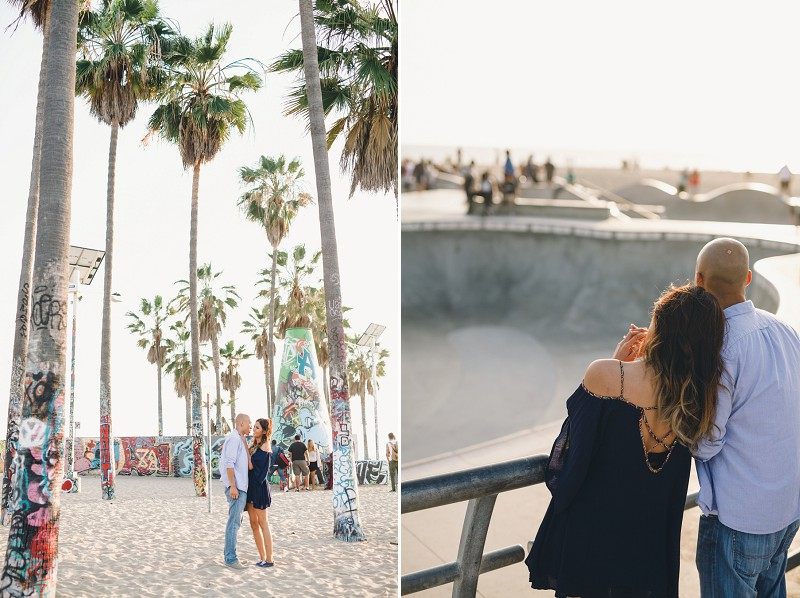 Venice_Beach_Engagement_Session_0026.jpg