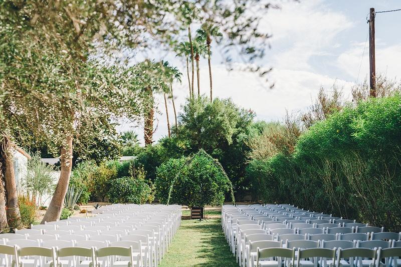 Charles_Farrell_Compound_Palm_Springs_Wedding_003.jpg