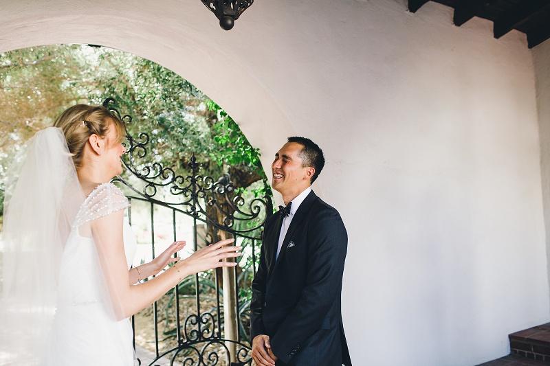 Charles_Farrell_Compound_Palm_Springs_Wedding_029.jpg