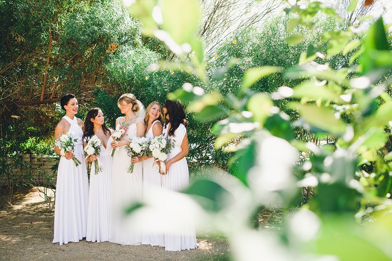 Charles_Farrell_Compound_Palm_Springs_Wedding_033.jpg