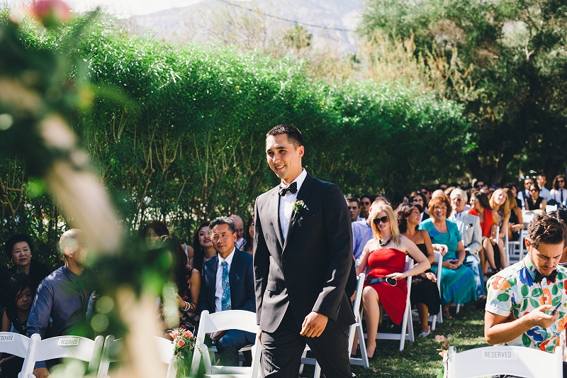 Charles_Farrell_Compound_Palm_Springs_Wedding_039.jpg