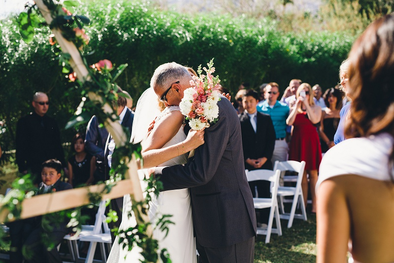 Charles_Farrell_Compound_Palm_Springs_Wedding_041.jpg