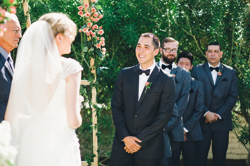Charles_Farrell_Compound_Palm_Springs_Wedding_042.jpg