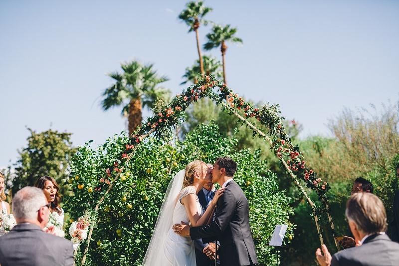 Charles_Farrell_Compound_Palm_Springs_Wedding_049.jpg
