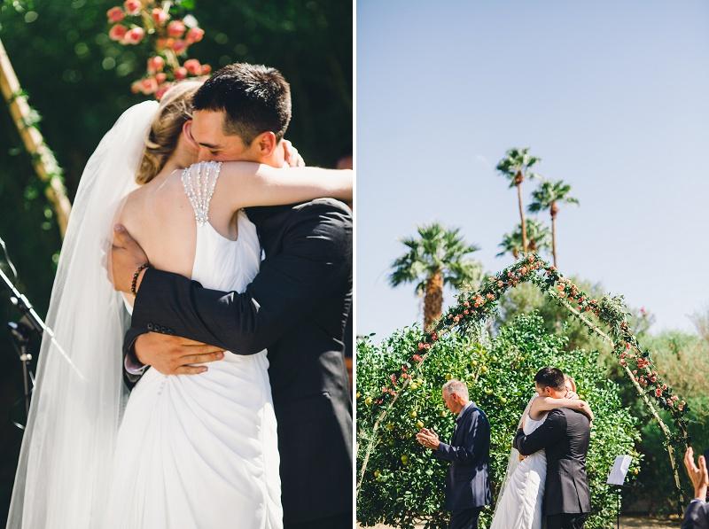 Charles_Farrell_Compound_Palm_Springs_Wedding_050.jpg