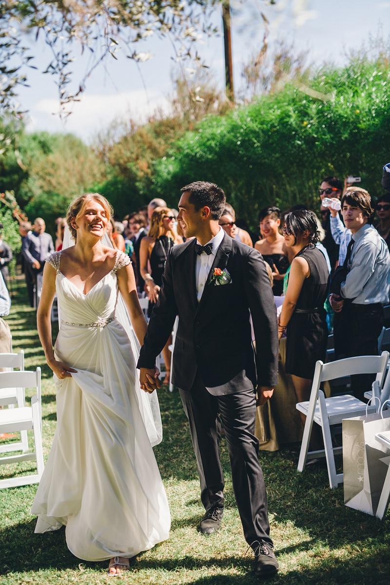 Charles_Farrell_Compound_Palm_Springs_Wedding_052.jpg