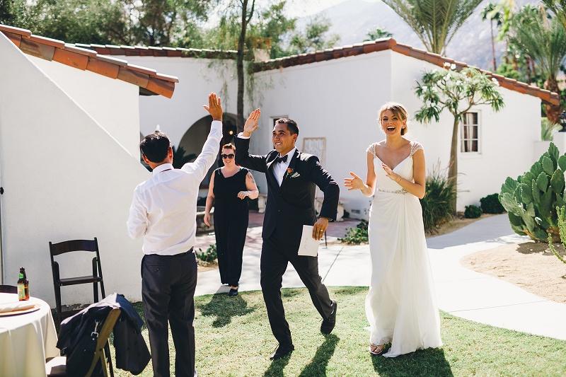 Charles_Farrell_Compound_Palm_Springs_Wedding_055.jpg