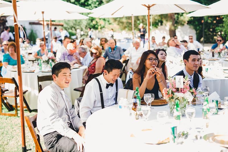 Charles_Farrell_Compound_Palm_Springs_Wedding_059.jpg