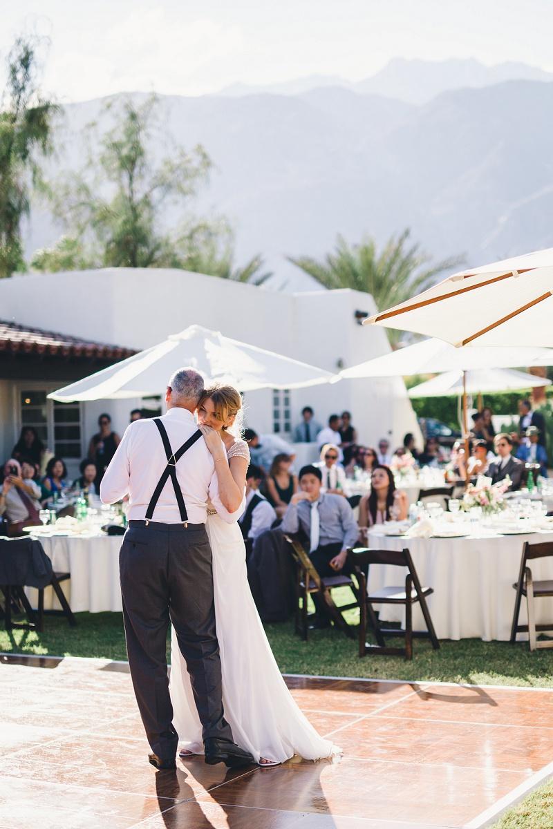 Charles_Farrell_Compound_Palm_Springs_Wedding_061.jpg