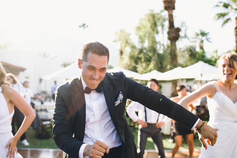 Charles_Farrell_Compound_Palm_Springs_Wedding_068.jpg