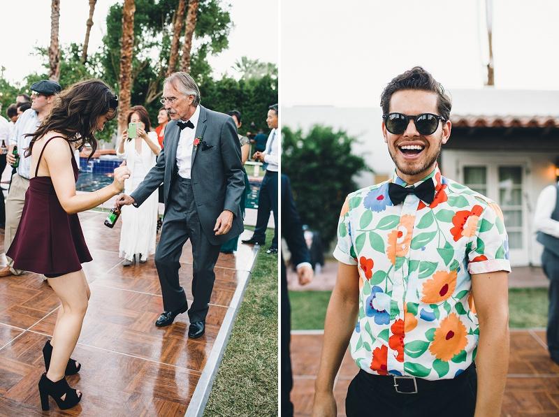 Charles_Farrell_Compound_Palm_Springs_Wedding_072.jpg