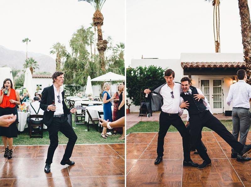 Charles_Farrell_Compound_Palm_Springs_Wedding_075.jpg