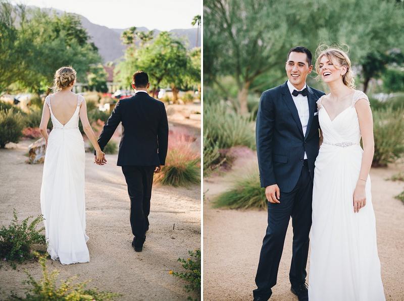 Charles_Farrell_Compound_Palm_Springs_Wedding_076.jpg