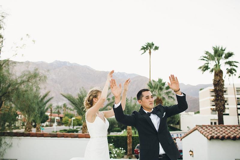 Charles_Farrell_Compound_Palm_Springs_Wedding_081.jpg
