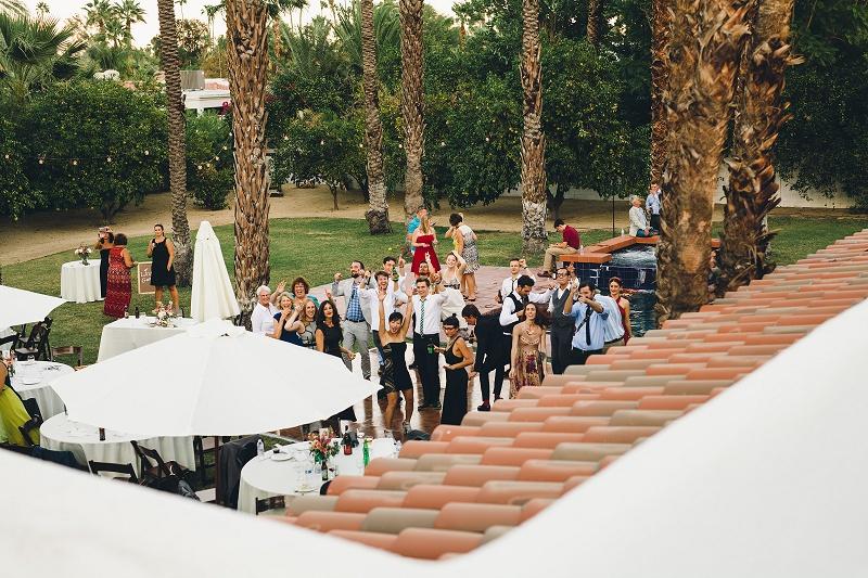 Charles_Farrell_Compound_Palm_Springs_Wedding_083.jpg