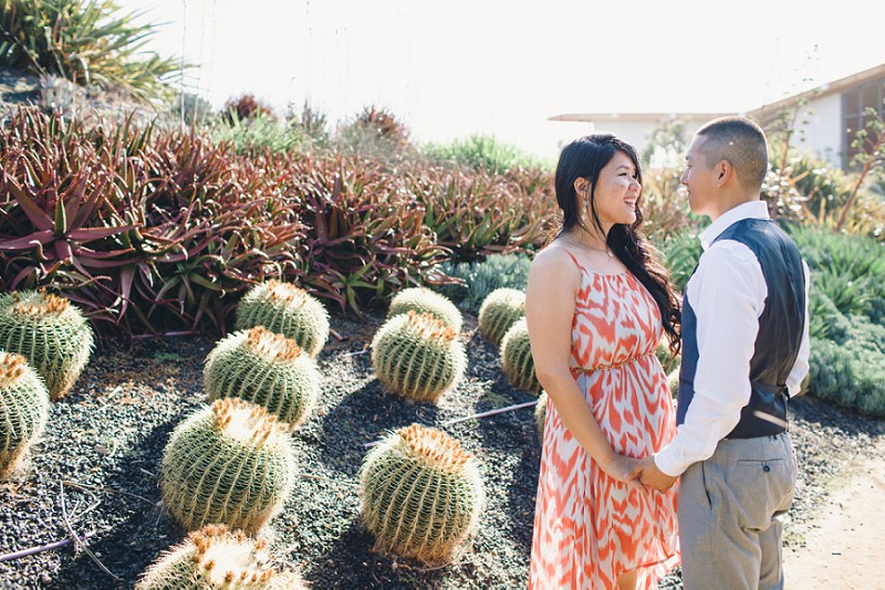 PlayaVista_EngagementSession_0004.jpg