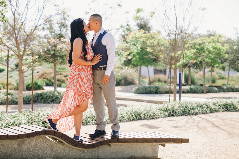 PlayaVista_EngagementSession_0007.jpg