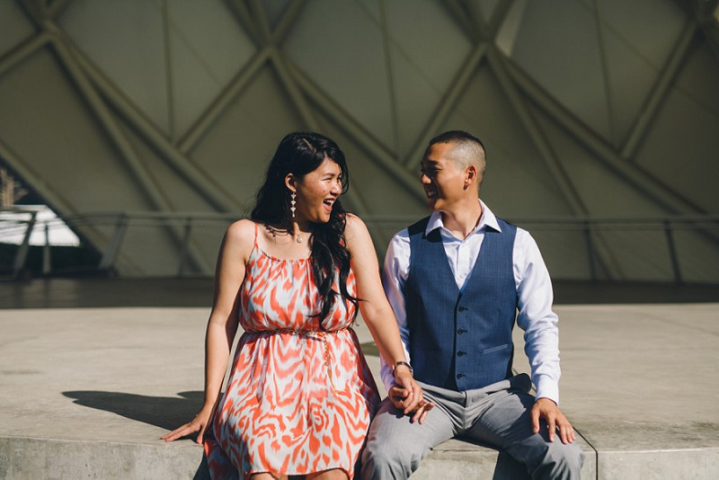 PlayaVista_EngagementSession_0010.jpg