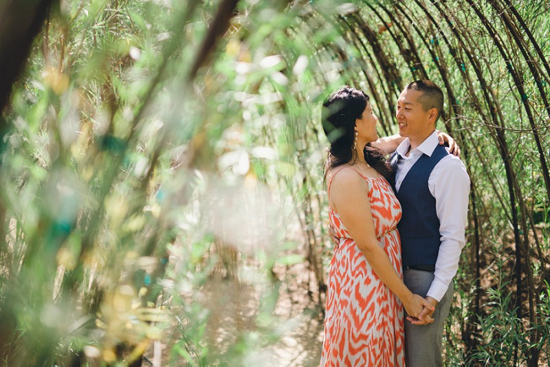 PlayaVista_EngagementSession_0021.jpg