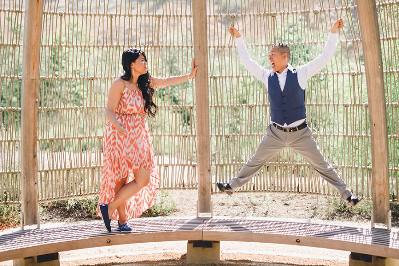 PlayaVista_EngagementSession_0023.jpg