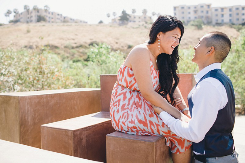 PlayaVista_EngagementSession_0026.jpg