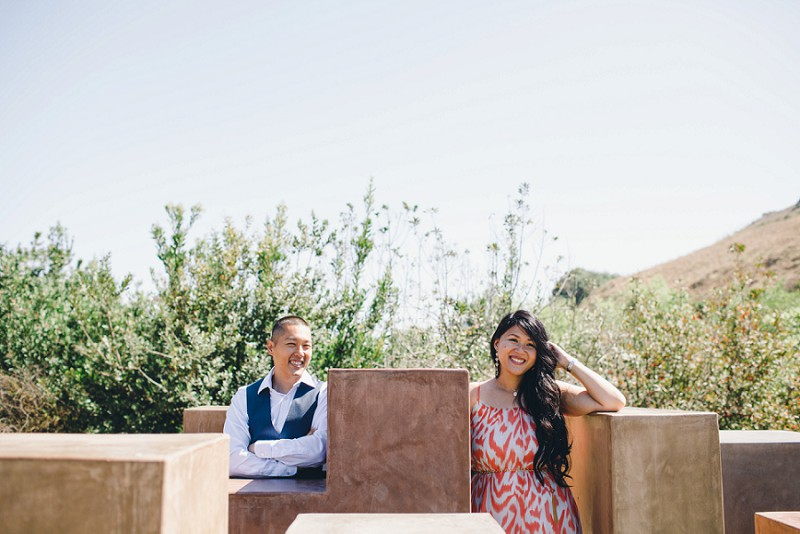 PlayaVista_EngagementSession_0027.jpg