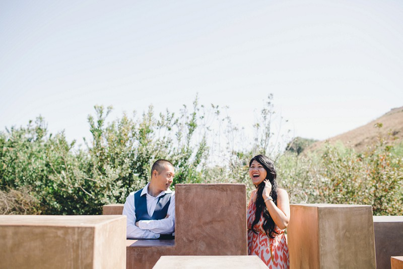 PlayaVista_EngagementSession_0028.jpg
