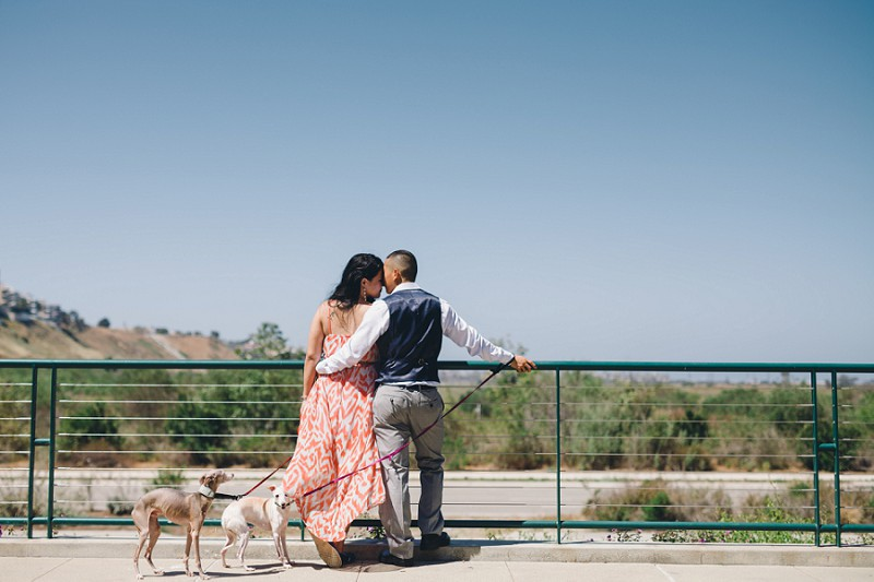 PlayaVista_EngagementSession_0034.jpg