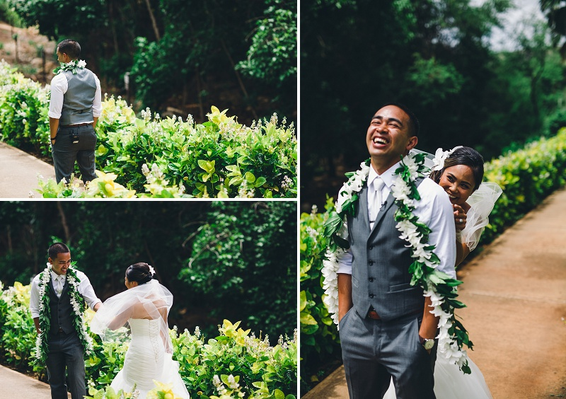 Lanikuhonua_Cultural_Center_Wedding_042.jpg