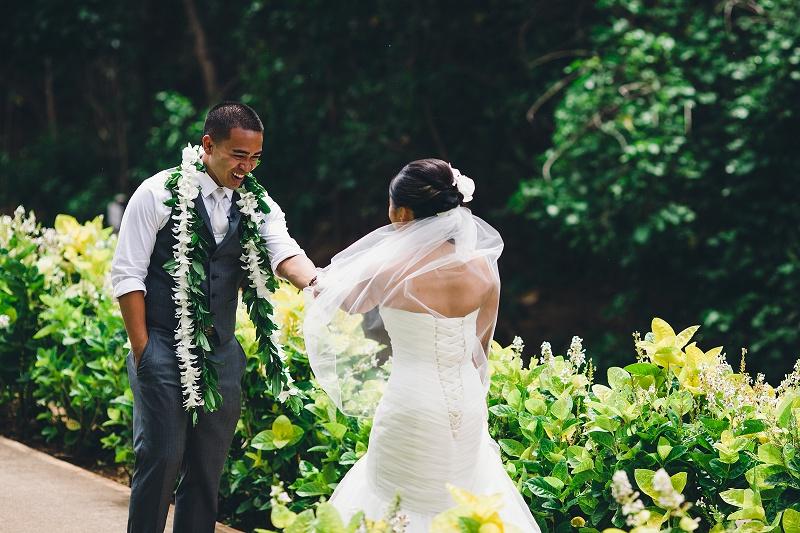 Lanikuhonua_Cultural_Center_Wedding_043.jpg
