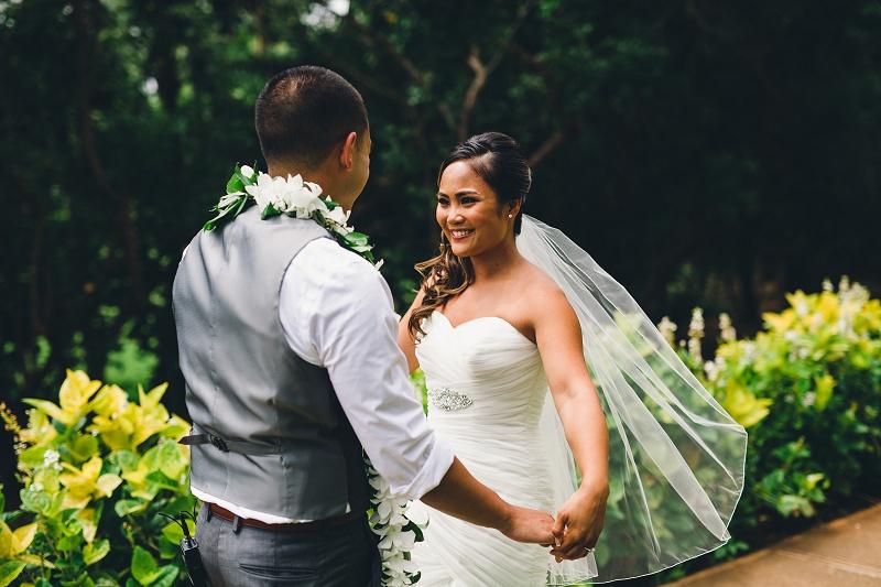 Lanikuhonua_Cultural_Center_Wedding_044.jpg