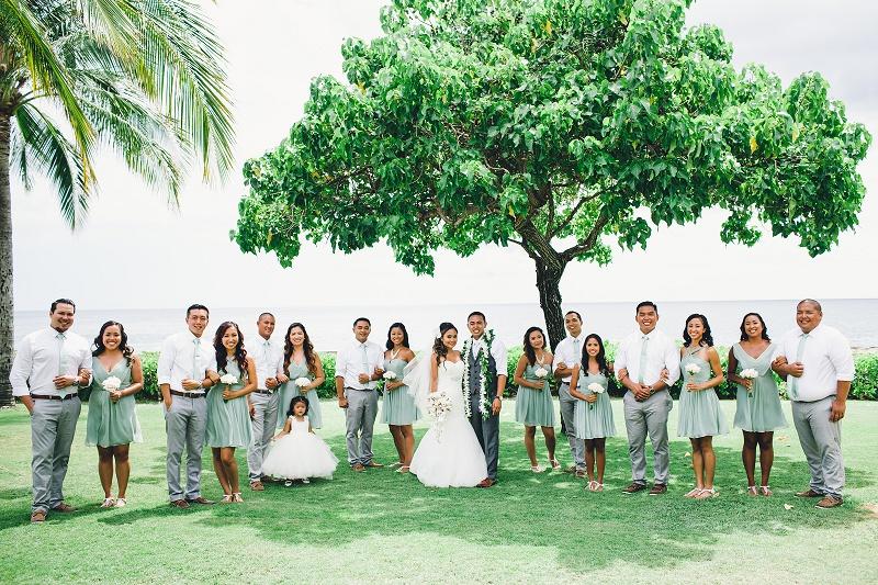 Lanikuhonua_Cultural_Center_Wedding_047.jpg