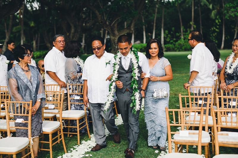 Lanikuhonua_Cultural_Center_Wedding_052.jpg