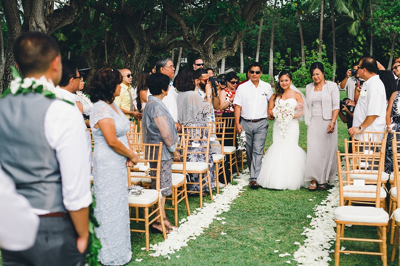 Lanikuhonua_Cultural_Center_Wedding_056.jpg