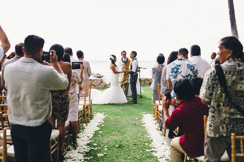 Lanikuhonua_Cultural_Center_Wedding_058.jpg