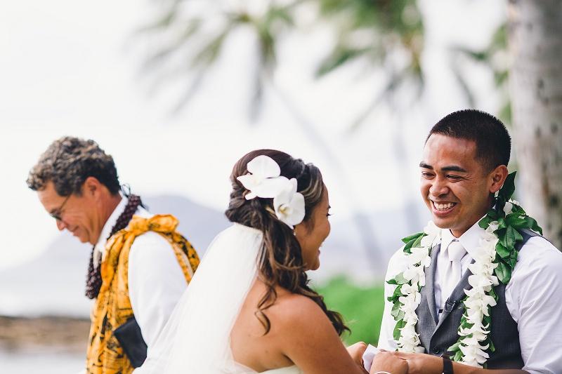 Lanikuhonua_Cultural_Center_Wedding_061.jpg