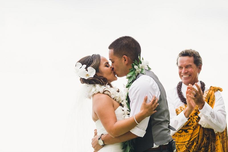 Lanikuhonua_Cultural_Center_Wedding_063.jpg