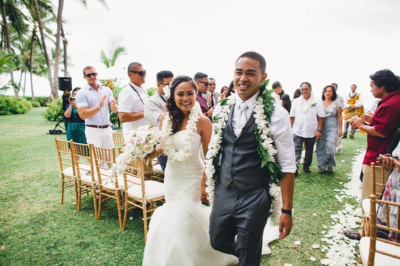 Lanikuhonua_Cultural_Center_Wedding_064.jpg