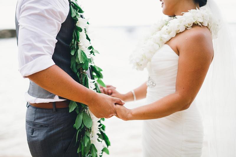 Lanikuhonua_Cultural_Center_Wedding_074.jpg