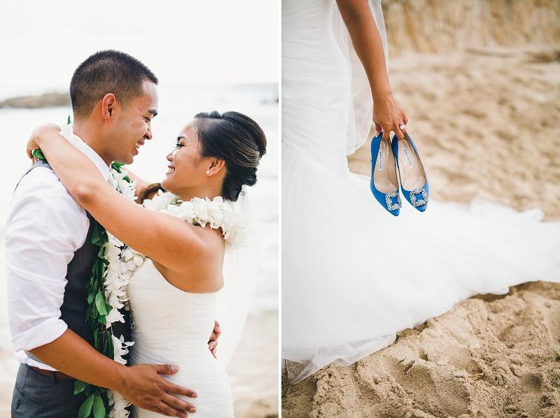 Lanikuhonua_Cultural_Center_Wedding_075.jpg