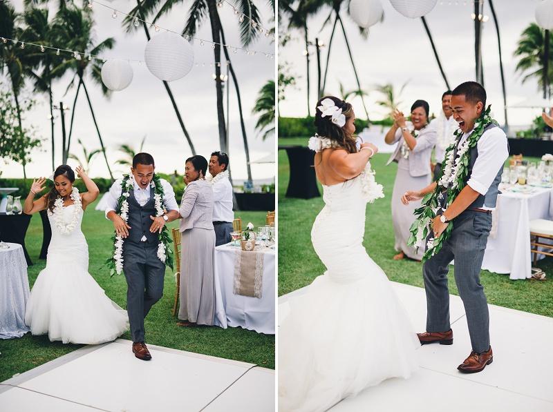 Lanikuhonua_Cultural_Center_Wedding_082.jpg