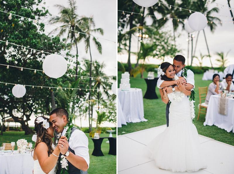 Lanikuhonua_Cultural_Center_Wedding_084.jpg